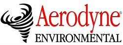 AerodyneLogo250.jpg