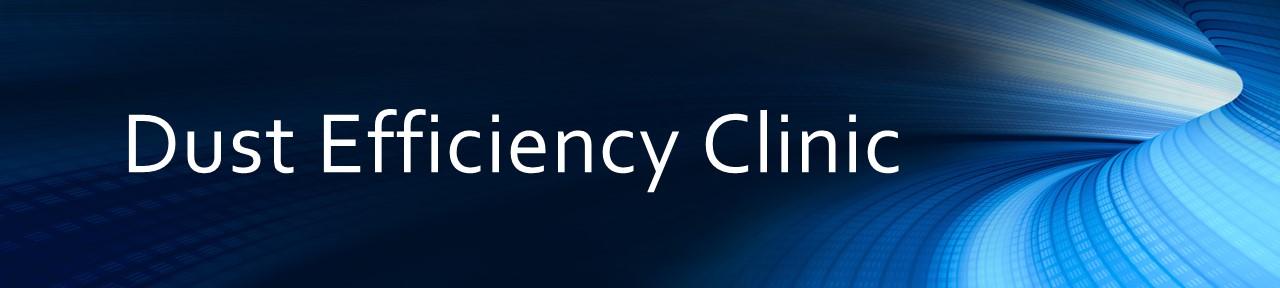 Dust Efficiency Clinic.jpg