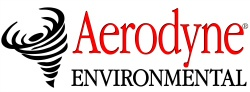 AerodyneLogo250