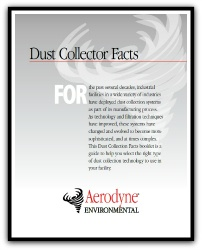 Dust_Collector_Facts_2