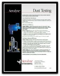 dust_testing